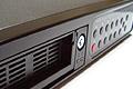 Digitale Videorekorder
