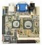 VIA Nano ITX