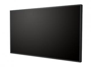 LS 42 - 107 cm