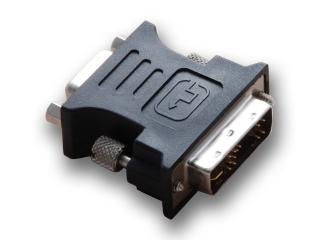 Fujitsu DVI-VGA Adapter