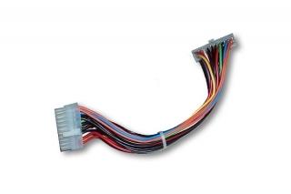 ATX Kabel