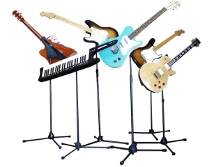 Mbrace Gitarrenständer
