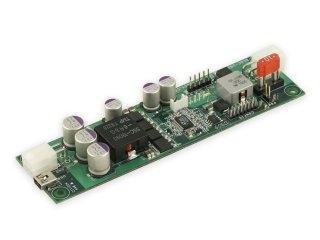 PW DC-USB WI-10A