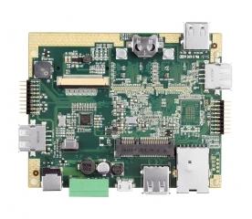 VDP-ARM9G45