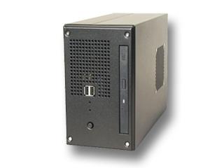 VDG EO 142 / 90 / USB