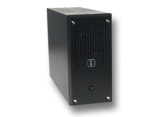 VDG EO 141 / USB