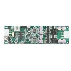 PW DC-USB WI-15A