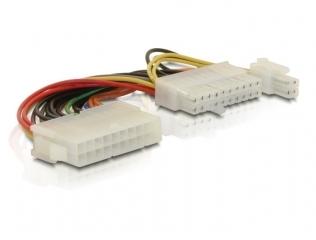 Adapter ATX Kabel - P4