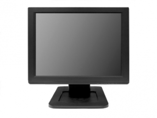 "43,2 cm (17"") CCTV-LCD Monitor"