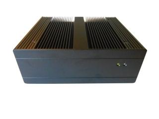Fujitsu 3003-S2 Desktop FL