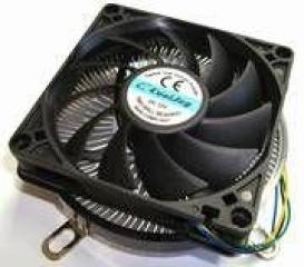 JYC8L05AGC-A 1.5U LGA1156