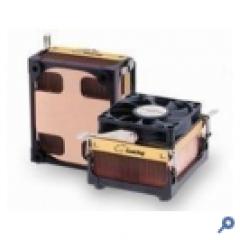 CJC66IC 2U für Sockel 478 Embedded bis 95W