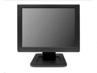 "48,3 cm (19"") CCTV-LCD Monitor"