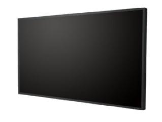 LS 55 - 140 cm