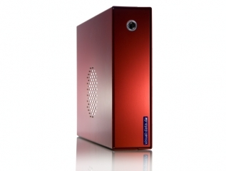 ThinClient PW - ROT - Intel D201GLYN